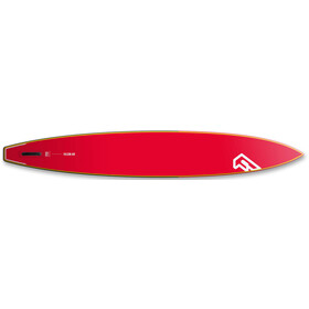 Fanatic Falcon Air SUP Hinchable 14'0''x26,5''